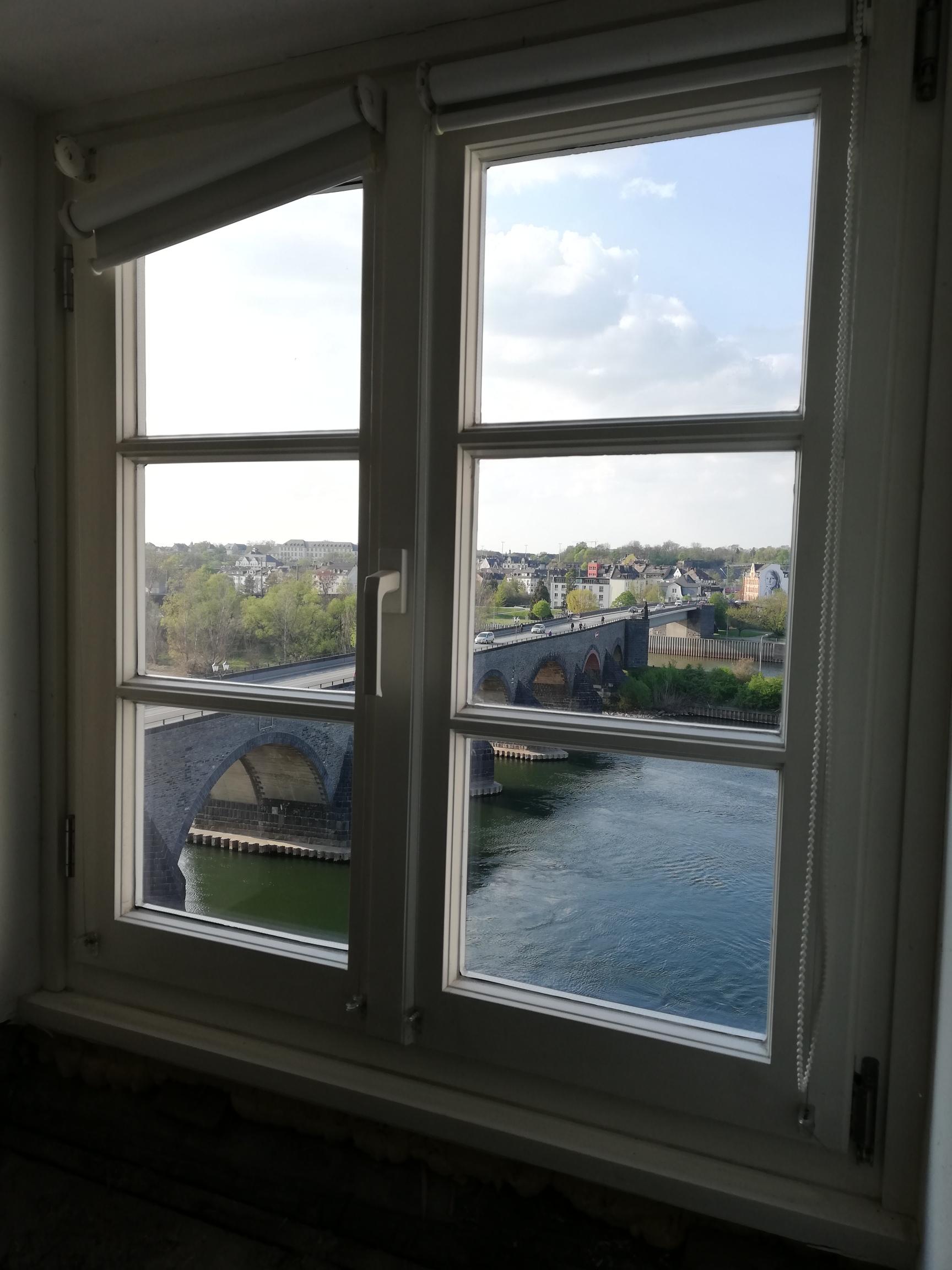Die Geschichte der Stadt Koblenz ist bedroht!